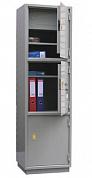 Бухгалтерский шкаф КБ033Т / КБС033Т купить недорого в Екатеринбурге