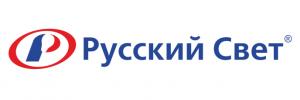 русский свет лого
