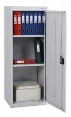 Металлические архивные шкафы ШХА-50(40) 1310 купить недорого