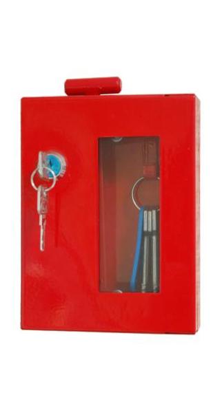 Шкаф для ключей КЛ-1 купить недорого в Екатеринбурге