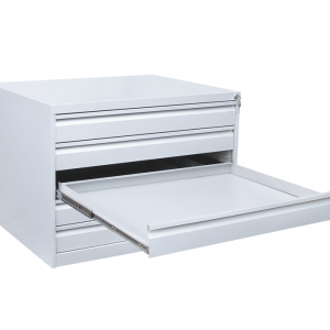 Шкаф картотечный ШК-5-А1